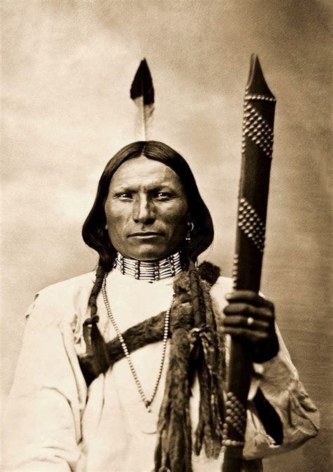 Cheyenne L by Pin Cheyenne Indians History Nativeamericanspicturescom On