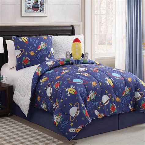 kids comforters colonial bungalow family home design kids bedding home