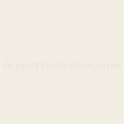 behr 1012 swiss coffee match paint colors myperfectcolor