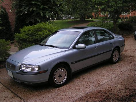 volvo locations volvo s80 battery location volvo s40 product elsavadorla