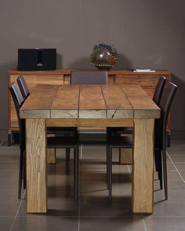 tavoli in legno massello rustici tavolo da pranzo rustico in legno massello sibi xlab