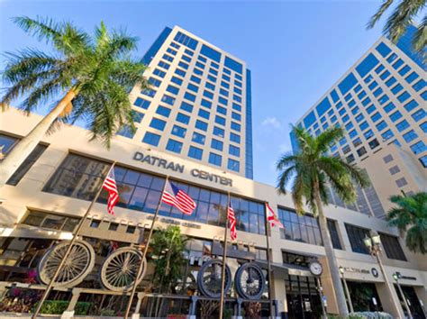 Office Miami by Dadeland Office Space And Executive Suites For Lease