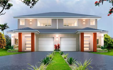 Small House Designs Sydney Small Home Designs Sydney 28 Images Flats In New South
