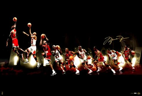 cool sports backgrounds sport desktop hd wallpapers 5484 amazing wallpaperz