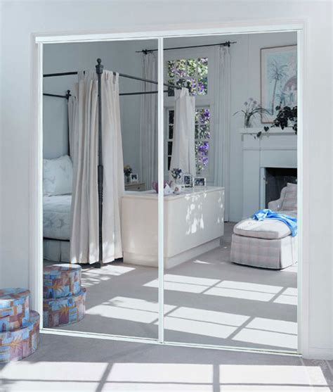 mirror closet doors walls mirror sliding doors in toronto