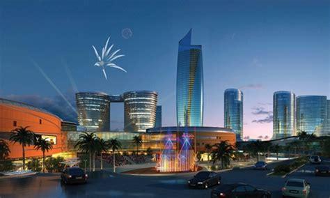 jadwal film bioskop hari ini di xchange bintaro buanatri 10 menara tinggi yang akan dibangun di jakarta