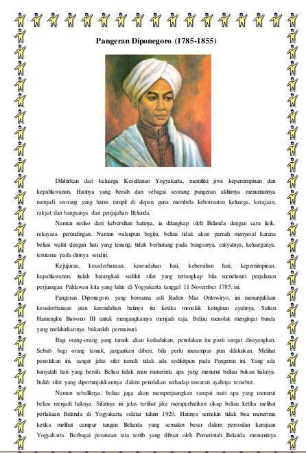 biografi dalam bahasa inggris ki hajar dewantara contoh biografi singkat diri sendiri dan tokoh lengkap