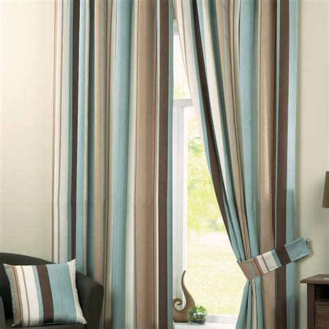Bedroom Curtains And Duvet Sets Whitworth Duck Egg Eyelet Ready Made Curtains Eyelet