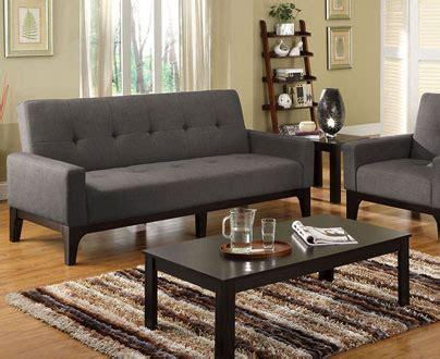 living room furniture las vegas living room furniture store in las vegas discount mattress
