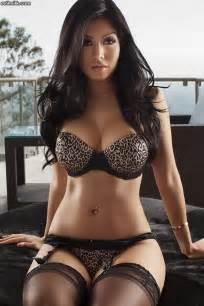 Haley Dunphy Bedroom Linda Lee Import Model Images