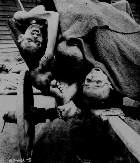 libro world war ii german mauthausen gusen concentration c photographs table of contents