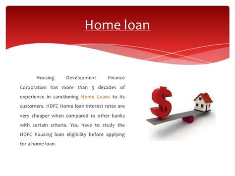 housing loans housing loan for nri in hdfc