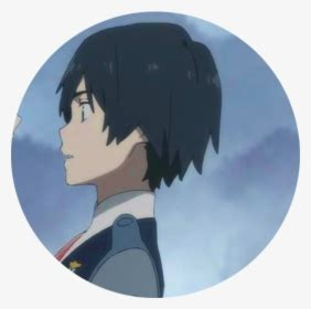 darling   franxx   icon png