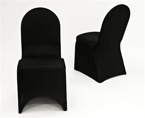 black disposable folding chair covers black spandex stretch chair covers for metal folding