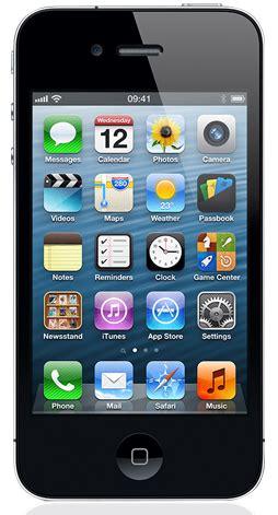 Apple 4 Bekas daftar harga iphone dan apple terbaru agustus oktober 2015 informasi elektronik terlengkap