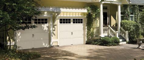 sweethaven garage door