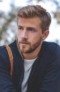 best hair for 35 35 best hairstyles for men 2017 popular haircuts for