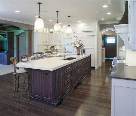 kitchen restoration mullet cabinet unique kitchen with plum island