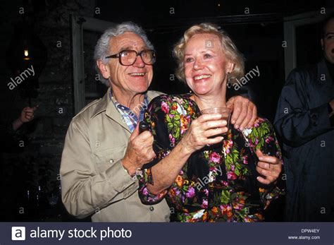 love boat download episodes james whitmore and audra lindley photo by paula michelson
