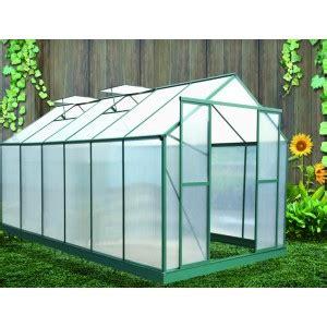 abri de jardin polycarbonate serre de jardin polycarbonate alys 233 votre abri de jardin