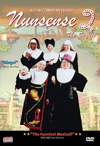 Publishers Clearing House Canada My Account - nunsense 2