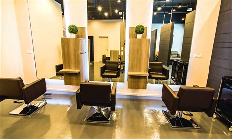hairplay by color best hair salons in kuala lumpur