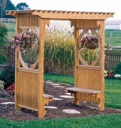 diy trellis plans build garden arbor plans pergola diy pdf building wall bookcase plans knowing53lxx