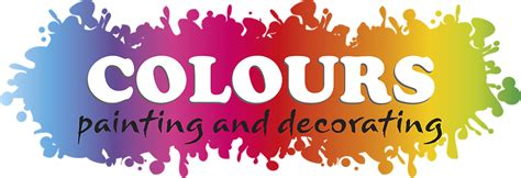 painters and decorators in bury st edmunds suffolk colours