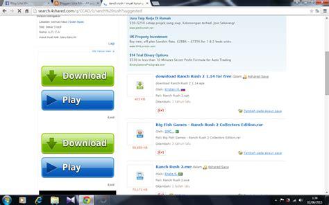 pattern hacker download tutorial download game ranch rush 2 tanpa hack