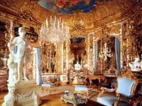 Ludwig ii e i suoi castelli linderhof club andare in giro