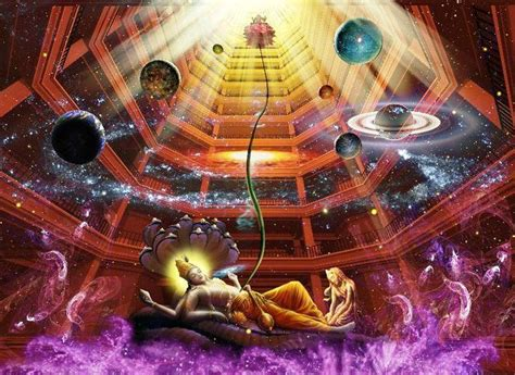 the new cosmic story inside our awakening universe books los 5 dioses poderosos de las religiones ciencia y