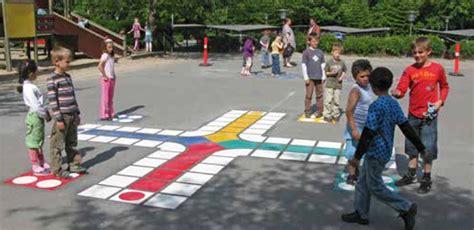 buitenspeelgoed speelplaats pleinspellen accessoires outdoor toys krimpen