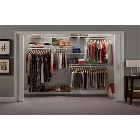 bedroom wall organizer 1000 images about bedroom wall closet storage ideas on
