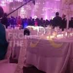 inside nene greg leakes i dream of nene wedding mechelle epps shows nene wedding