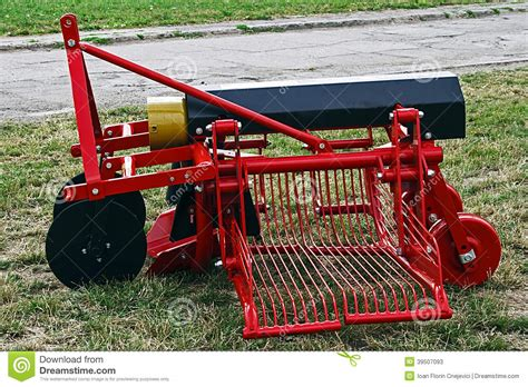 agricultural equipment manufacturer in maldives agricultural equipment details 77 stock photo image 39507093