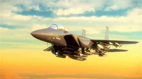 Senar Orca Eagle 50 M f15 2040c the sukhoi 35 pak 50 and mig 35 killer