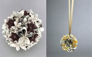 diy wedding paper flowers flower paper flower pomanders bouquets from whether paperworks
