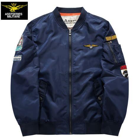 Produk Baru Tactical Jacket Tad Imported Murah taktis jaket beli murah taktis jaket lots from china