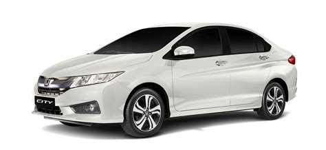 honada cars honda cars philippines price list auto search