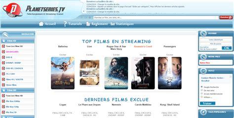 film unfaithful telecharger gratuit meilleurs sites de t 233 l 233 chargement gratuits films et s 233 ries