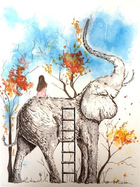 elephant tattoo inspiration watercolor elephant tattoo inspiration tattoos