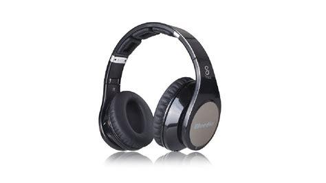 bluedio headphone reviews bluedio r nfc bluetooth headphones review