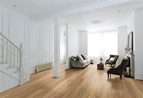 pavimento in legno prefinito pavimento prefinito in legno a tre strati fratelli