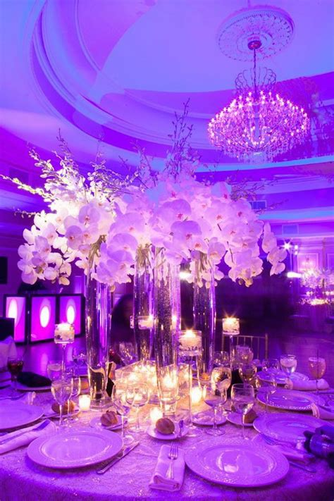 lights wedding reception 30 creative ways to light your wedding day tulle