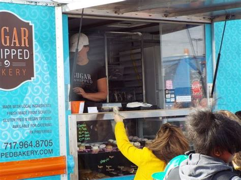 gander mountain harrisburg 7 food truck gatherings worth checking out in central