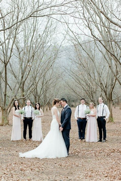 Different Wedding Photos by Different Wedding Photo Ideas To Enjoy Your Bridal