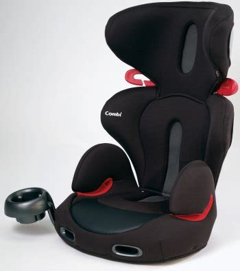 Booster Chair Age - new for 2012 booster seats until age 8 silicon valley mamas