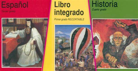 leer libro de texto atlas ilustrado de la si 233 ntete viejo 161 vuelve a leer tus libros de texto de primaria