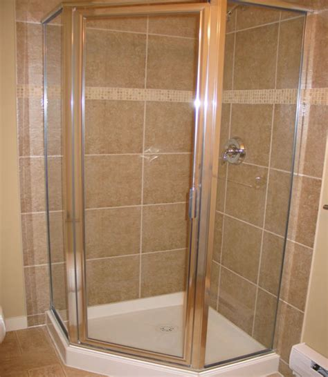 neo shower door neo angle shower door 28 images frameless neo angle