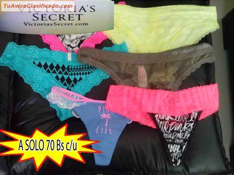 ropa interior de secret ropa interior s secret y lenceria ropa zapatos